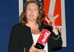 Deb-Coke