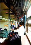 Train-ChinaSleeper