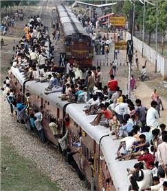 Train-IndiaJuly09