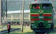 Train-NorthKorea2