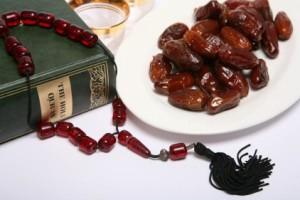 ramadan-uk