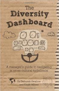 diversity_dashboard